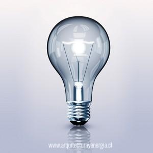 Arquitectura-e-iluminación