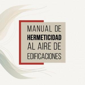 Manual-de-hermeticidad-al-aire-de-edificaciones