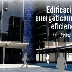 edificaciones-energéticamente-eficientes