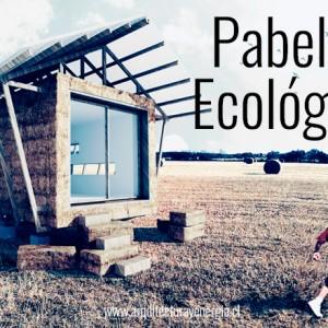 pabellón-ecológico