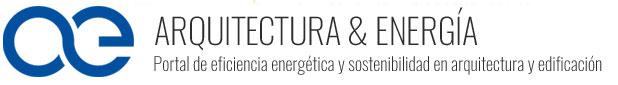 Arquitectura y Energía