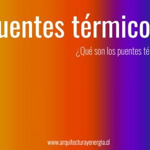 Puentes_térmicos