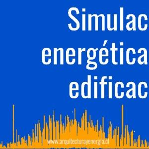 simulación-energética-en-edificación