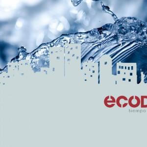 Buenas prácticas en la gestión y uso del agua en municipios.