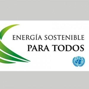 energia-sostenible-para-todos