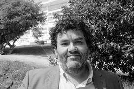 Arq. José Guerra Ramírez
