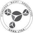 logo-gawa