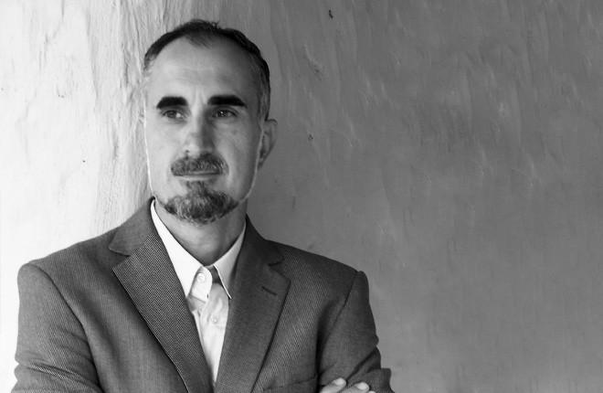 Ing. Fernando Carlos Raffo