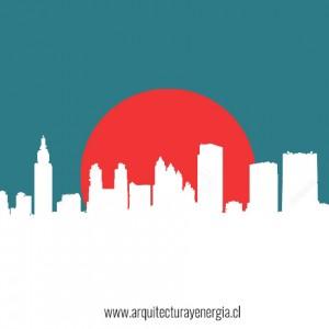 ciudades futuras tokio