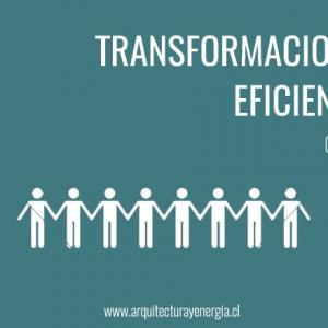 transformaciones eficientes